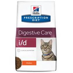 Hill's gatto i/d