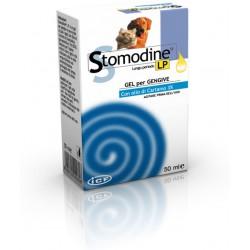 ICF Stomodine L. P. ML. 50