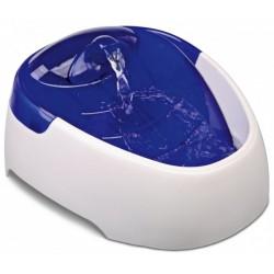 Distributore automatico d'acqua Duo Stream