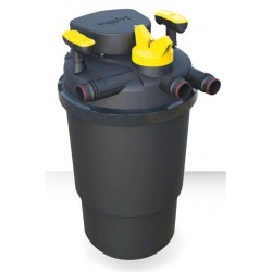 Askoll filtro per laghetti Pressure Flo