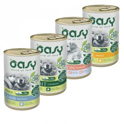 Oasy One 400 gr.