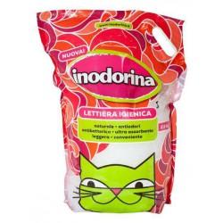 Lettiera Igienica Inodorina Bag