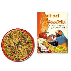 Coccomix