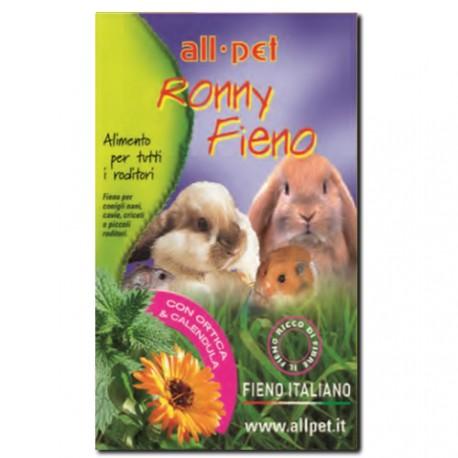 Ronny fieno