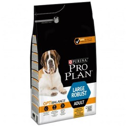 PURINA PRO PLAN Large Robust Adult Cane-14kg