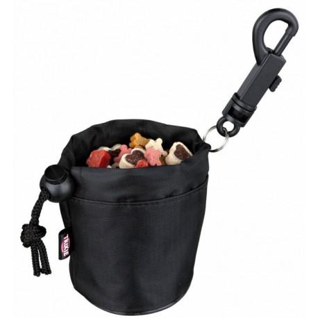Assortimento di mini borsette per snack