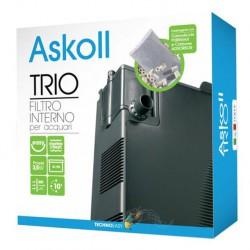 Askoll Filtro Trio