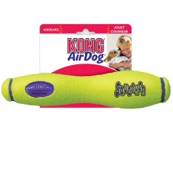 Kong Air Squaker Stick