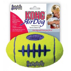 Kong Air Squaker Football
