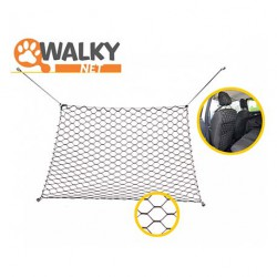 Walky Net 120x64cm