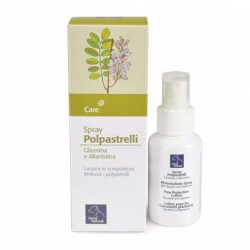 Spray per Polpastrelli